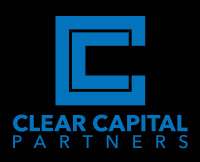 Clear Capital Partners